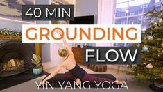 Yin Yang Yoga, Online Yoga Classes, Yoga Flow, Challenges, Youtube, Times, Space, Sweet, Check
