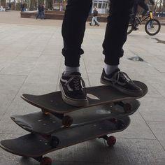 #grunge #goth #skater #aesthetic