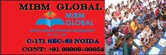 http://www.mibmglobal.com/blog/tag/online-mba-courses/