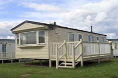 mobilni-domy-home-bydleni (1) - HOME