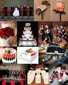 las vegas themed wedding on pinterest poker las vegas and groom
