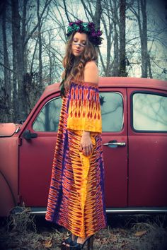 http://www.etsy.com/listing/128179951/wildflower-orange-purple-brown-tie-dye?ref=col_view
