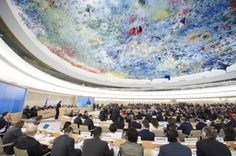 Iran's UPR response offers bleak outlook for Baha'is and human rights - Bahá'í World News Service