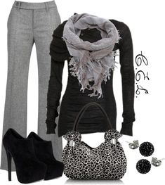 """Untitled #226"" by sweetlikecandycane ❤ liked on Polyvore"