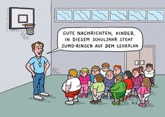 SPAM Cartoons fitte Bilder Publikumspreis - SPIEGEL ONLINE - Spam