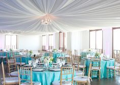 Dallas Wedding Services | Cityplace Events