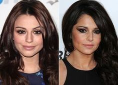 ���� Cher Lloyd And Cheryl Cole Lookalike_00  #celebritylookalike #instagood #same #summer #weird #lookalikes #happy #celebrity #sisters #lol #funny #fun #celebritylookalikes #identical #similarities #smile #twins #awesome #photo #love #brothers #clones #doppleganger #lookalike #doppelgangers #resemblance #amazing http://tipsrazzi.com/ipost/1509570013848150707/?code=BTzEe33ACKz