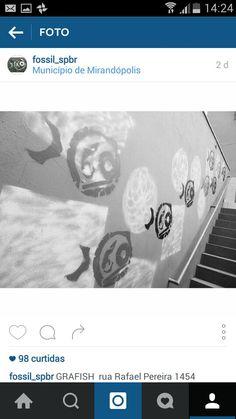 Grafish