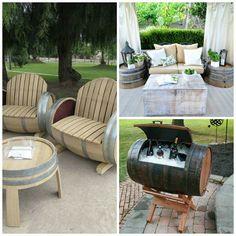 selbermachen and selber machen on pinterest. Black Bedroom Furniture Sets. Home Design Ideas
