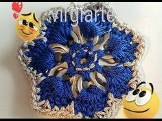 Joanne Archambault shared a video Pop Top Crafts, Arts And Crafts, Pop Tab Purse, Soda Can Art, Soda Tabs, Manualidades Halloween, Recycled Fashion, Recycled Clothing, Recycle Cans