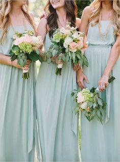 Official Blog Of Weddingbuy.co.uk