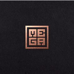 #logo #logotype