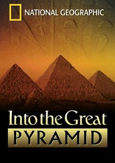 The cut away font, for pyramid, looks cool. It looks like engravings. Egypt History Timeline, Ancient Egypt History, Study History, Mystery Of History, Pyramid Code, National Geographic Videos, Pyramids Egypt, Story Of The World