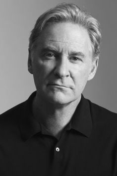 Kevin Kline is one of the most famous and respected actors to graduate from Indiana University. Soon, he'll add a honorary doctorate from IU to his resume when he returns to Bloomington this fall to receive that degree at a ceremony at the IU Auditorium, where he also will participate in a public interview to launch the Jorgensen Guest Filmmaker Lecture. Photo by Brigitte LaCombe.