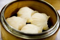 Where to Eat Chinese Food in New York City