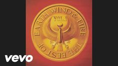 Earth, Wind & Fire - Got to Get You Into My Life (Audio) #MusicVideos