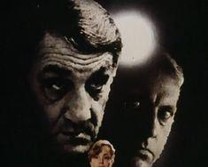 Garde à vue - film 1981 - AlloCiné
