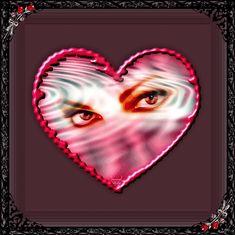 L'amore è .. ospitale, l'amore è generoso, l'amore è vivace, tenace&verace, l'amore è vita, dolcezza tra le dita, l'amore dona il bene, l'amore odia il male.