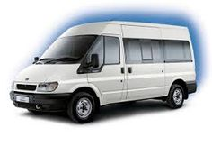 AFJ Travels provide Minibus Hire in Birmingham. We transport small and large groups from the Birmingham International Airport, Birmingham city center, Hotels and other locations. More info about this visit on to www.afjltd.co.uk/ or Call Us any time : 0121 689 1000