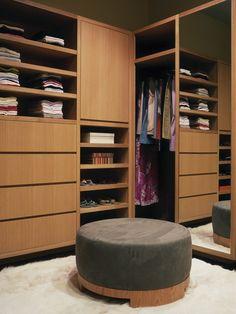 Modern Closet Closet And Backgrounds On Pinterest