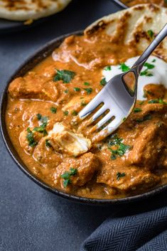 Chicken Tikka Masala, Keto Meal Plan, Food Cravings, Meal Planning, Main Dishes, Chicken Recipes, Curry, Food Porn, Food And Drink