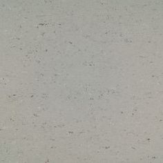DLW Linoleum Colorette 137-058