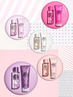 Loción Victoria Secret, Victoria Secrets, Parfum Victoria's Secret, Coconuts Beach, Beach Flowers, Sea Spray, Pink Body, Perfume, Pink Beach