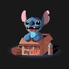 💙Would you adopt stitch?💙 stitch 626 experiment alien blue pet disneyland disneyworld disneylandparis adoptdontshop minnie mickey likes viral lilo aloha ohana hawaii Lilo Stitch, Lilo And Stitch Memes, Lelo And Stitch, Cute Stitch, Cute Disney Wallpaper, Cute Cartoon Wallpapers, Wallpaper Iphone Cute, Disney Pixar, Disney Art