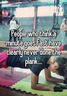 Your Daily Dose of Fitness Humor Humour Fitness, Gym Humor, Workout Humor, Fitness Quotes, Funny Workout Memes, Funny Quotes, Funny Memes, Hilarious, Funny Exercise Quotes