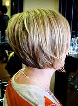 short bob hairstyles 2016 - Yahoo Image Search Results