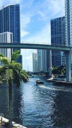 Miami city Photos series 9 – Pictures of Miami city : Florida Vacation, Miami Florida, Orlando Florida, Florida Beaches, Miami Beach, Usa Miami, Miami City, Downtown Miami, Nashville