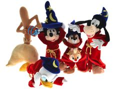 Disney Goods collaboration