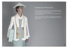 Kelly Huang Central Saint Martins, Chinese Culture, Red Color, Student, Colours, Design, Design Comics