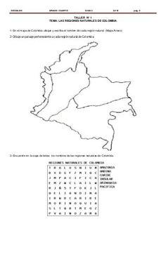 Regiones naturales de Colombia 3° Tolu, Google, Socialism, Coconut Rice, White Rice, Barranquilla, History Classroom, Colombia