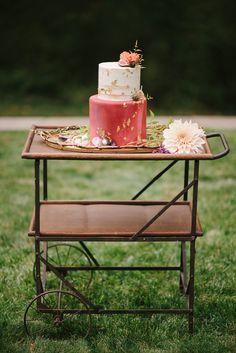 Wedding Shoot, Chic Wedding, Wedding Bride, Wedding Blog, Fall Wedding, Wedding Planner, Wedding Vendors, Wedding Cakes, Weddings