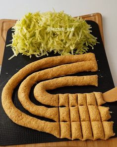 Hayirli ramazanlar ❤ Bugun muhtesem bir yemekle baslangic yapmak istiyorum..Vide