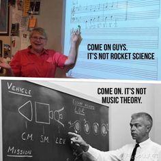 Music teacher essay contest