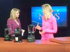This is my CTV news interview from January 2014. I am speaking as a Sears Canada fitness ambassador. In the clip I discuss how to make 2014 a year of healthy living and healthy eating. 2015 is fast approaching. My suggestions and tips from this clip are still very applicable…use them to make 2015 an even healthier year than 2014!