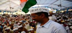 The Delhi battle between the Bharatiya Janata Party and the Aam Admi Partry may not be a hard fought one after all if one goes by this intelligence bureau report. Two reports by the Intelligence Bu. Campaign, Sayings, People, News, Mumbai, Battle, India, Party, Delhi India