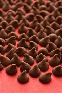 Chocolate Saltine Bark -  My neighbor made these and they were so good!!