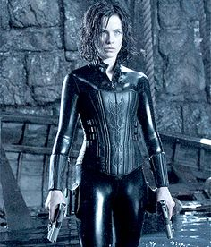 Underworld Michael Costume underworld on Pinteres...
