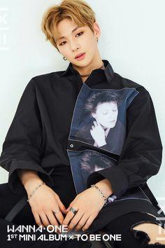 #WannaOne #Daniel #KangDaniel #Produce101S2