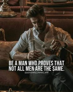 643 Likes, 12 Comments - Motivation Motivation Success, Success Quotes, Fashion Quotes, Something To Do, Hate, Double Tap, Gentleman, Beast, Instagram