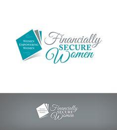 Financially Secure Women.com by heatherita
