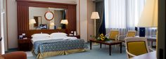 BEST WESTERN CTC  http://book.bestwestern.com/bestwestern/IT/San-Giovanni-Lupatoto-hotels/BEST-WESTERN-CTC-Hotel-Verona/Hotel-Overview.do?propertyCode=98326=SelectHotel=true=