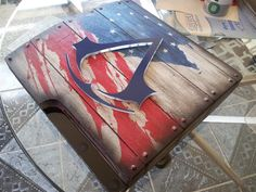 Beautiful Custom PS3 Consoles Exist To Make You Super Jealous #videogames #AC