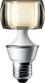 Neue Generation Philips LED-Lampen für gewerbliche Anwendungen