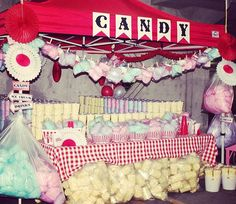 Want to get your #sweettooth on for your next event? How about cotton candy and kettle corn! #cottoncandy #kettlecorn #carnival #events #torontoevents #mississaugaevents #torontocatering #mississaugacatering #GTAcatering #yummie #dessert #snacks #nomnom #catering #outdoorevents #eventprofs #shc by scarletthousecatering.  snacks #cottoncandy #events #torontoevents #eventprofs #torontocatering #nomnom #catering #kettlecorn #sweettooth #gtacatering #mississaugacatering #yummie #dessert…