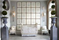 Restoration Hardware: Baby & Child Gallery | La Dolce Vita