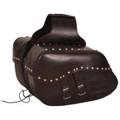 Saddle Bags, Touring Bags, Leather Bags, Long touring bags, short #touring bags, #leather #bags